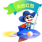 海东网络公司